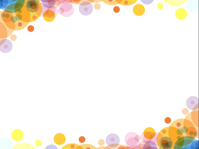 Background là gì? 1001 các hình Background đẹp cho powerpoint 2019 48
