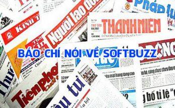 Báo chí đánh giá những phần mềm cần thiết cho máy tính tại Softbuzz.net 8