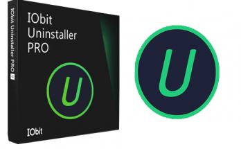 Tải Iobit Uninstaller 9 Pro key mới nhất 2020