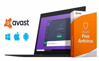 Avast Free Antivirus là gì? Cách gỡ avast tận gốc 2020 1