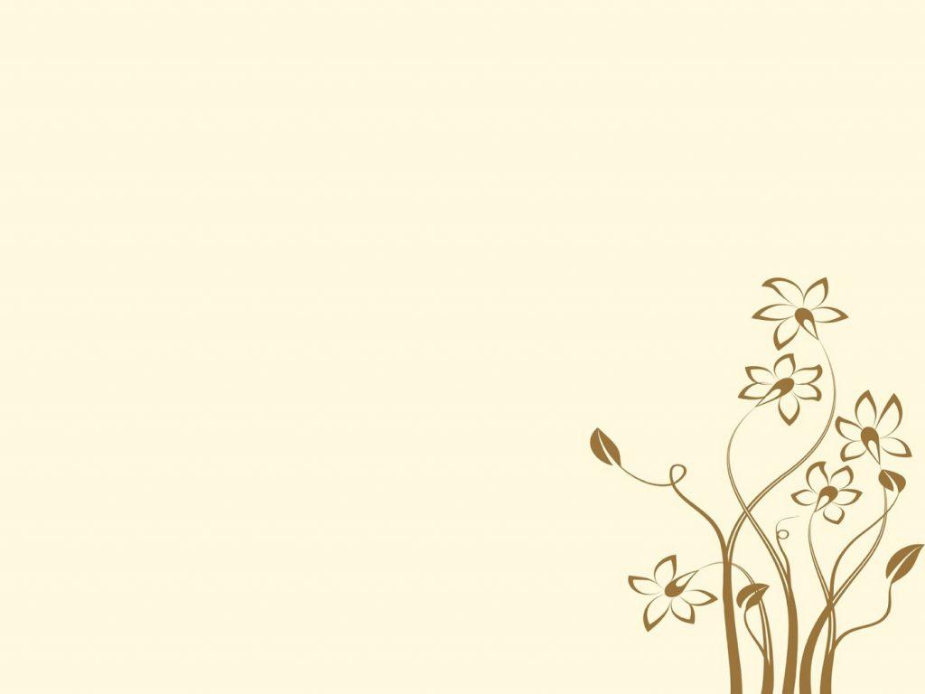 Tổng hợp 35+ background đơn giản đẹp được yêu thích 2