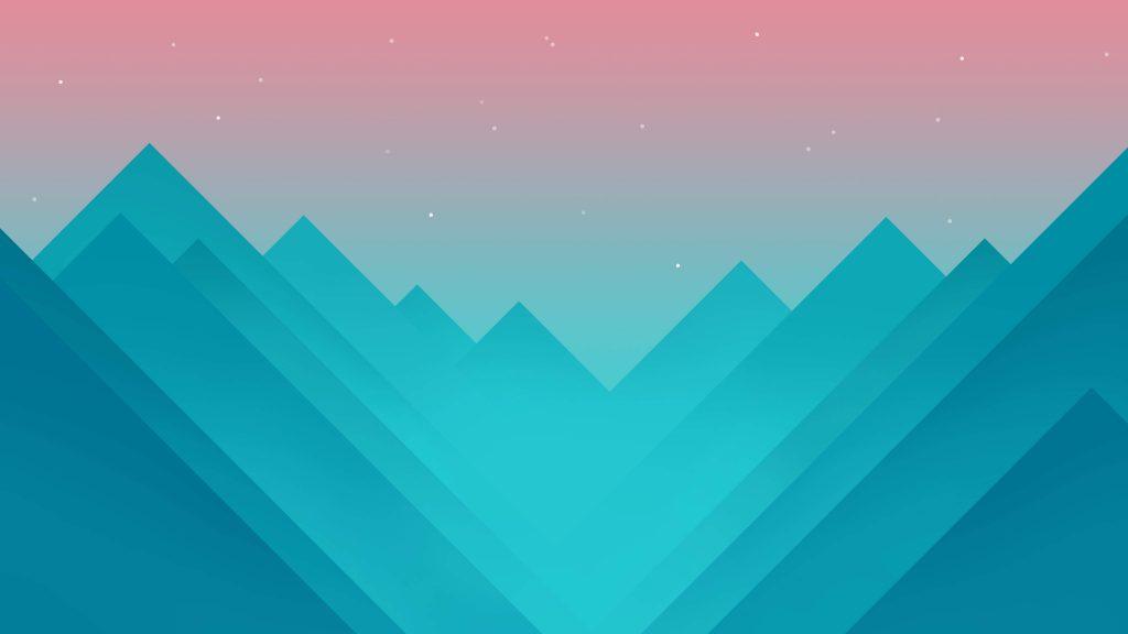 Tổng hợp 35+ background đơn giản đẹp được yêu thích 12