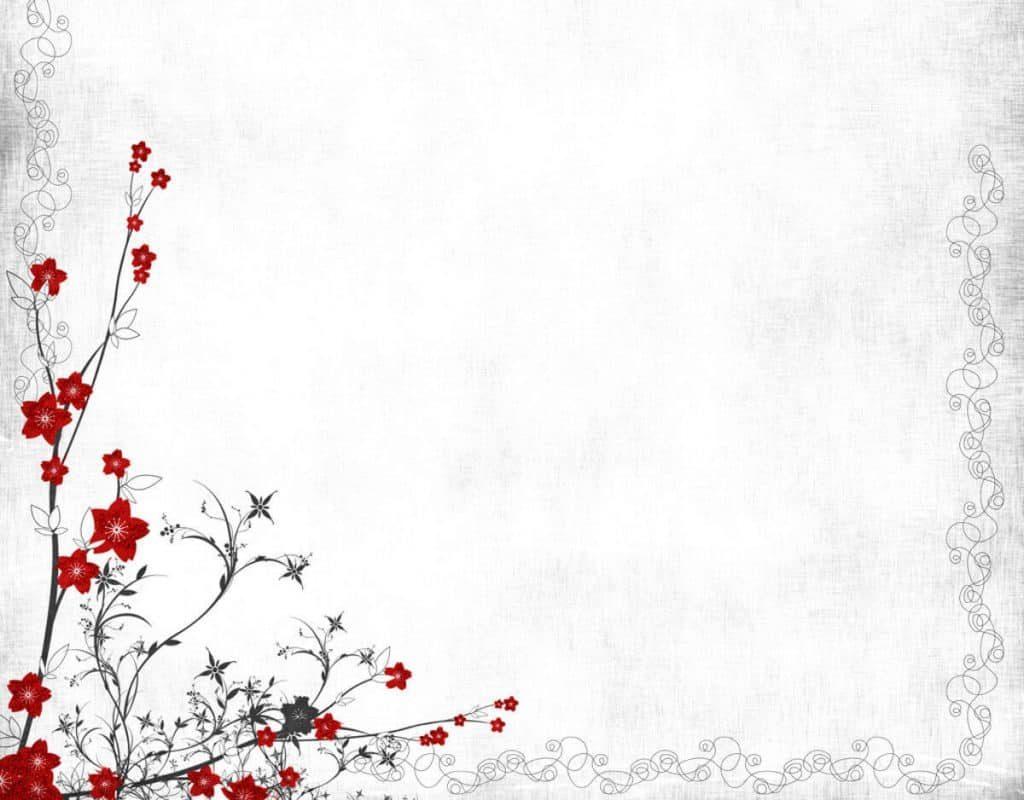 Tổng hợp 35+ background đơn giản đẹp được yêu thích 17