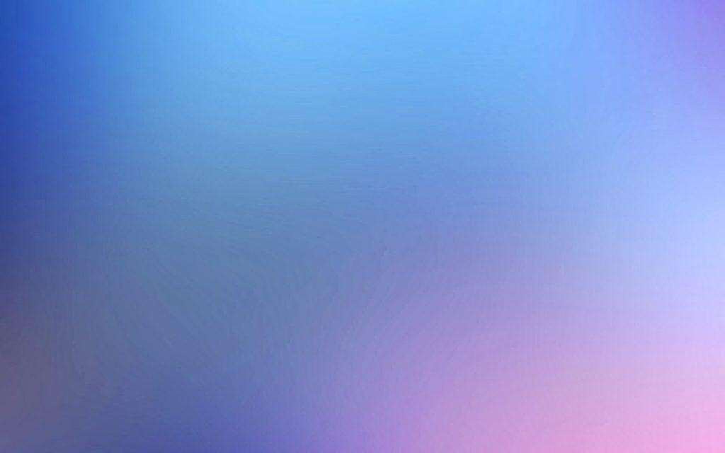 Tổng hợp 35+ background đơn giản đẹp được yêu thích 18