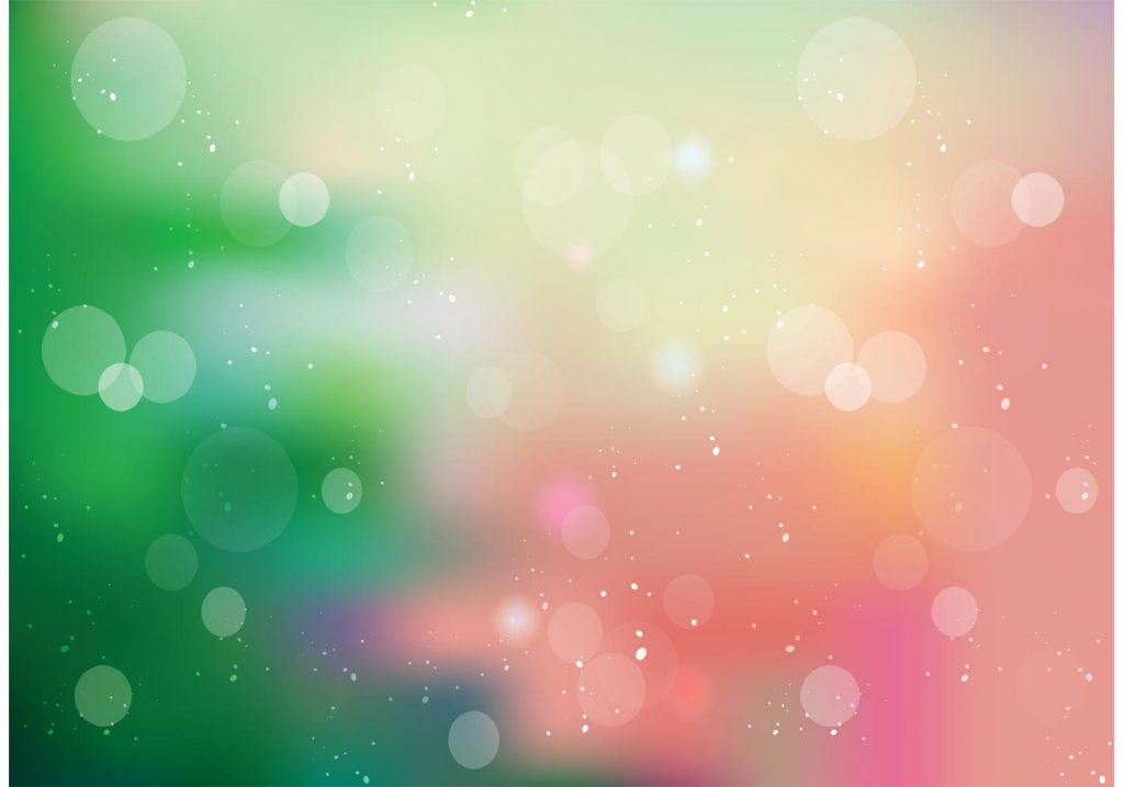 Tổng hợp 35+ background đơn giản đẹp được yêu thích 31