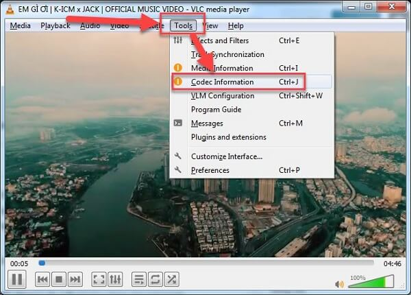 Download VLC Media Player 64 bit Windows 10 mới nhất 2020