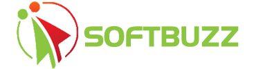 Blog kiến thức công nghệ phần mềm và thủ thuật máy tính | Softbuzz
