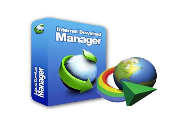 Báo chí đánh giá những phần mềm cần thiết cho máy tính tại Softbuzz.net 6