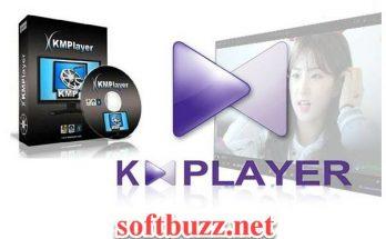 Tải phần mềm KMPlayer full mới nhất 2019 - Phần mềm xem video miễn phí trên máy tính 5