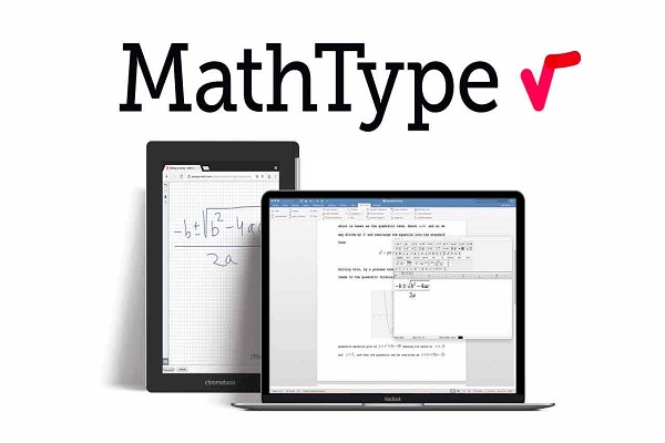 Download Mathtype full key - cách cài mathtype vào word 2010 14