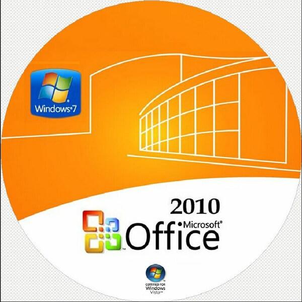 Download Microsoft Office 2010 64 bit / 32 bit Google Drive / Fshare