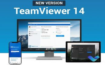 Download TeamViewer mới nhất miễn phí 2019 5