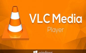 Download VLC Media Player 64 bit Windows 10 mới nhất 2019 2