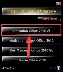 Download Microsoft Office 2010 Professional Plus Full bản chuẩn 7