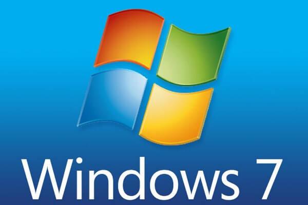 Cách active Win 7 bằng Windows Loader vĩnh viễn 2020 1