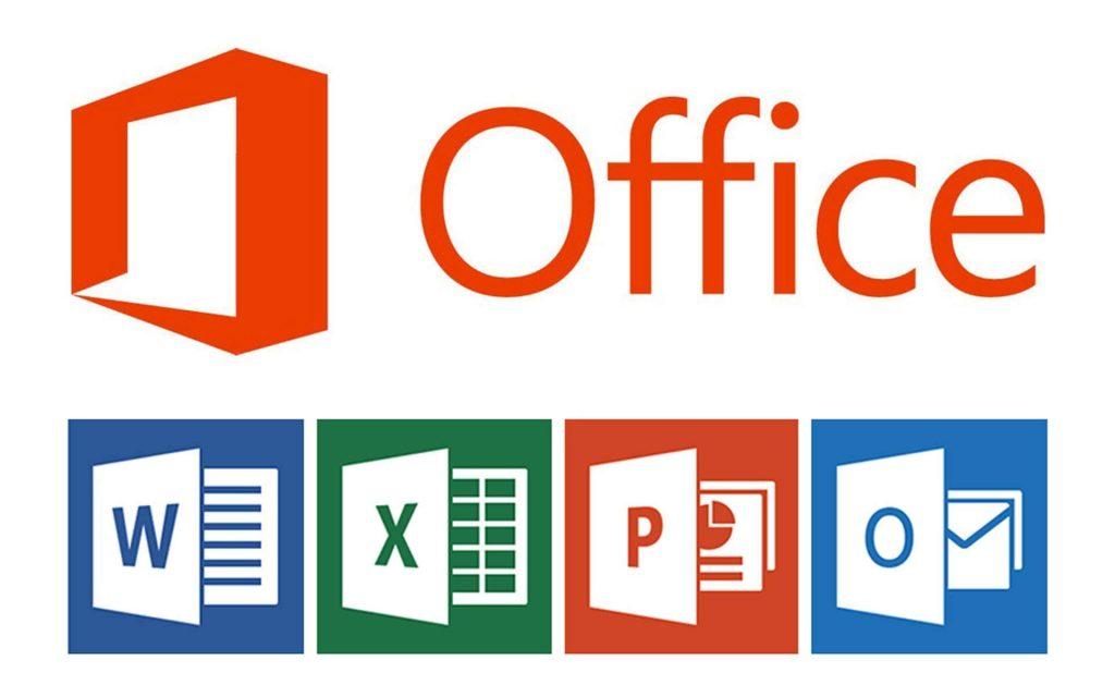 Share Key Office 2013 mới nhất kèm hướng dẫn active 2019