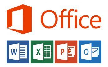 Share Key Office 2013 mới nhất kèm hướng dẫn active 2019 9
