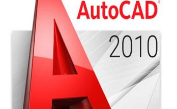Tải phần mềm Autocad 2010 64 bit / 32bit - Cách cài đặt autocad 2010 full 9