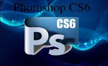Tải phần mềm photoshop CS6 full miễn phí 2019 - phần mềm chỉnh sửa ảnh chuyên nghiệp nhất 3