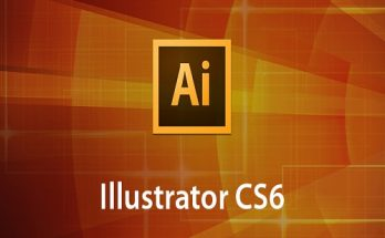 Tải Adobe Illustrator CS6 Portable + Setup Google Drive 1