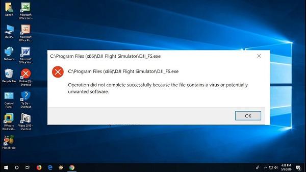 Cách tắt Windows Defender Win 10 vĩnh viễn 2020