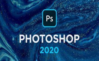 Download Adobe Photoshop CC 2020 full Google Drive / Fshare mới nhất + Hướng dẫn cài đặt chi tiết 4