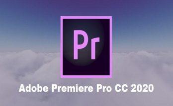 Download Adobe Premiere Pro CC 2020 Google Drive / Fshare mới nhất + Hướng dẫn cài đặt chi tiết 5