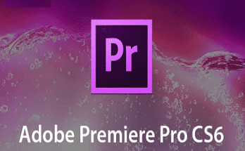 Download Adobe Premiere CS6 Portable / Setup Google Drive + Fshare 2