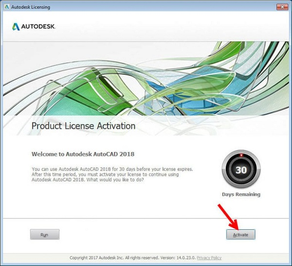 Download Autocad 2018 Full Crack Link Google Drive + Fshare