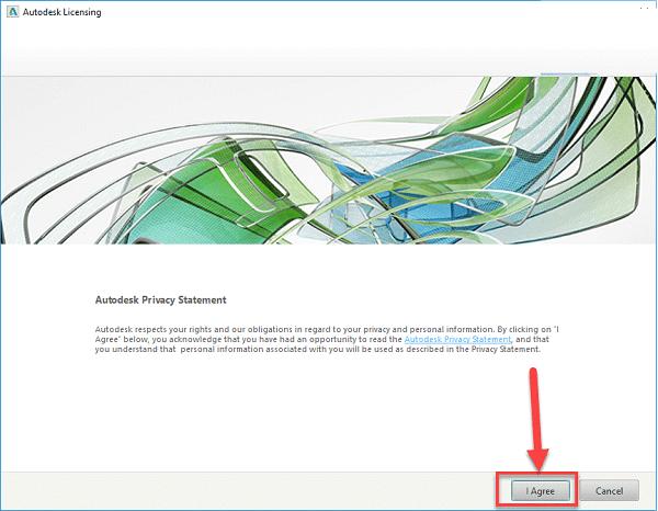 Download Autocad 2020 Google Drive + Fshare mới nhất