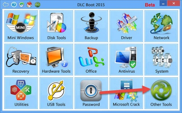Download DLC Boot 2019 Google Drive miễn phí mới nhất 2020 7