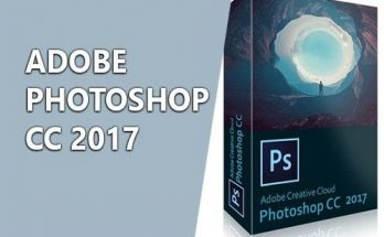 Download Photoshop CC 2017 Fshare + Google Drive miễn phí 6