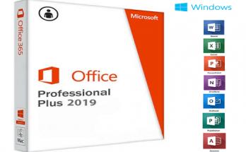 Office 2019 có gì mới? Tải Office 2019 full mới nhất 5