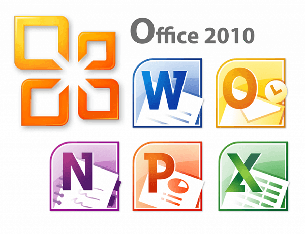 Share Product key Office 2010 Professional Plus mới nhất 1