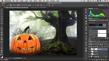Tải Adobe illustrator CC 2017 full + portable Fshare / Google Drive + Hướng dẫn cài đặt chi tiết 1