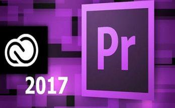 Tải Adobe Premiere Pro CC 2017 Portable Google Drive + Hướng dẫn cách cài đặt Premiere CC 2017 3