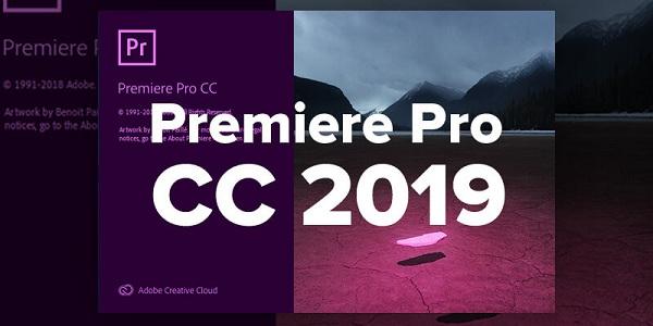 Tải Adobe Premiere Pro CC 2019 full Google Drive + Hướng dẫn cài đặt adobe premiere pro cc 2019 1