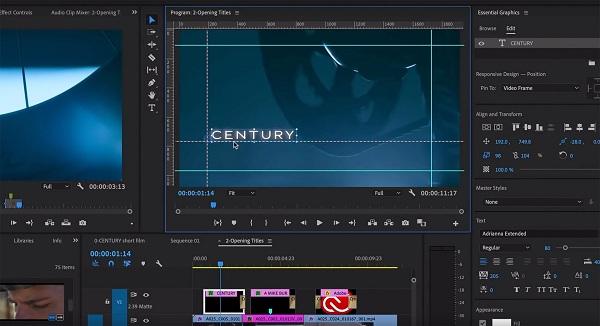 Tải Adobe Premiere Pro CC 2019 full Google Drive + Hướng dẫn cài đặt adobe premiere pro cc 2019 2