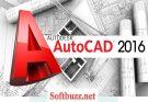Tải Autocad 2016 Google Drive / Fshare miễn phí + Hướng dẫn cài autocad 2016 full 7