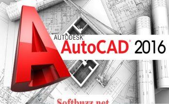 Tải Autocad 2016 Google Drive / Fshare miễn phí + Hướng dẫn cài autocad 2016 full 9