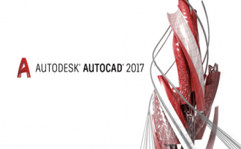 Tải Autocad 2017 64bit Google Drive + Fshare