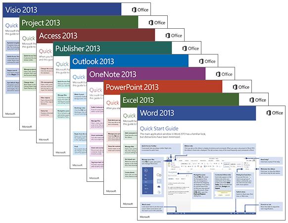 Tải Office 2013 full - Cách cài đặt Office 2013 chi tiết nhất 2