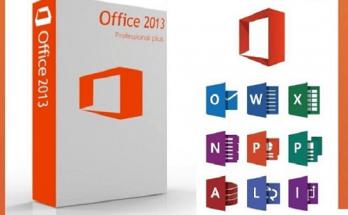 Tải Office 2013 full - Cách cài đặt Office 2013 chi tiết nhất 8