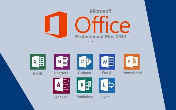 Tải Office 2013 full - Cách cài đặt Office 2013 chi tiết nhất 1