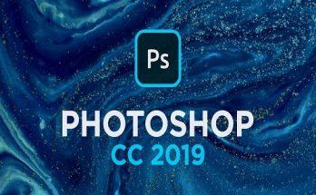 Tải Photoshop CC 2019 full + Portable mới nhất và Cách cài đặt chi tiết 3