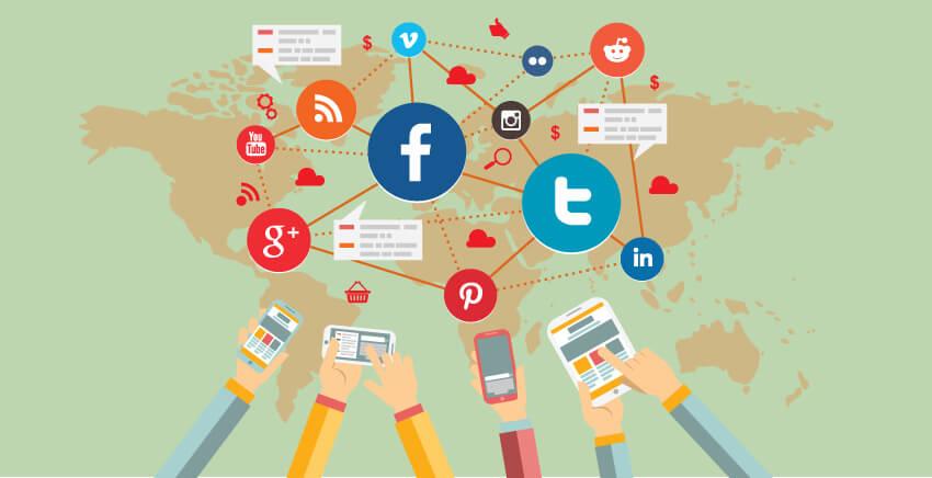 Social & Entity là gì ? Tác dụng của Entity trong seo có tốt không