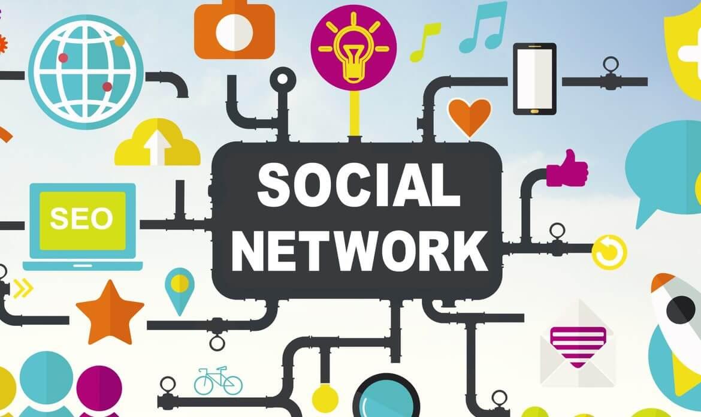 SEO Social & Entity là gì ? Làm như thế nào cho hiệu quả?