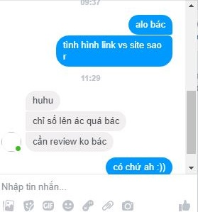 review 5