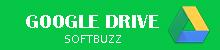 Tải IDM full Google drive mới nhất 2020 cập nhật liên tục 2