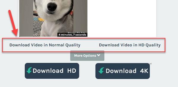 #3 Cách tải video từ facebook về máy tính nhanh nhất 2020